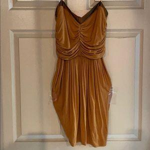 MAKE AN OFFER‼️Double Zero Dress Size Jrs M